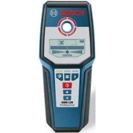 BOSCH Professional GMS 120 - II. jakost