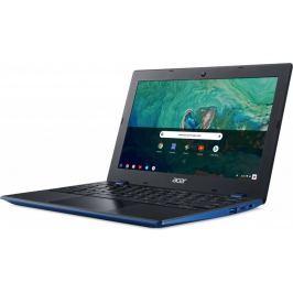 Acer Chromebook 11 N7 (NX.GVKEC.001)