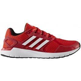 Adidas Duramo 8 M Core Red /Ftwr White/Core Black
