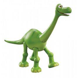 Disney Hodný Dinosaurus - Arlo - plastová postava střední