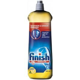 Finish Leštidlo Lemon 800 ml