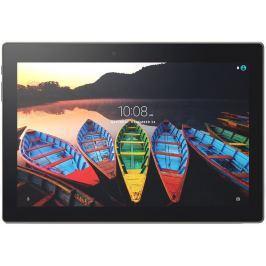 Lenovo Tab 3 10 Business (ZA0X0017CZ)