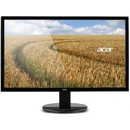 Acer K202HQLAb (UM.IX3EE.A01)