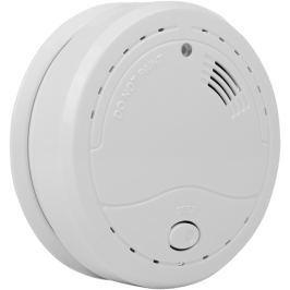 Smartwares Detektor plynu Natural/Butan/Propan (10.029.22)