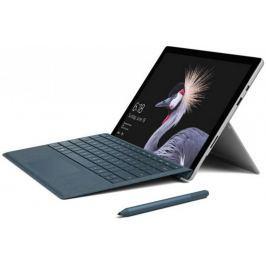 Microsoft Surface Pro i7 (FKH-00004) - 512 GB