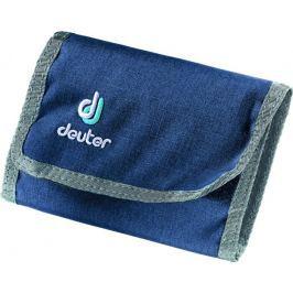 Deuter Wallet midnight-turquoise