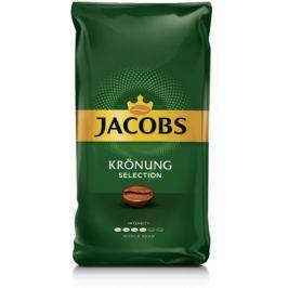 Jacobs Krönung Selection zrno 1 kg