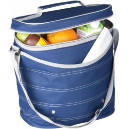Cool It chladicí taška přes rameno 8,6 l modrá