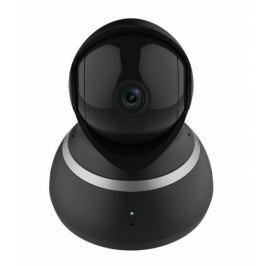 Yi Dome Home 1080P, černá (AMI387)