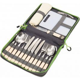 Outwell Picnic Cutlery Set