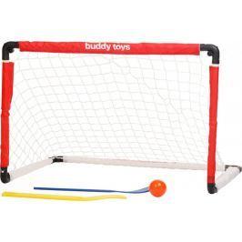 Buddy Toys BOT 3120 Hokejová branka