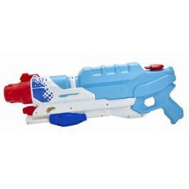 Addo Addo Vodní pistole Hurricane Warrior