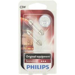 Philips Žárovka typ C5W, 24V, 5W