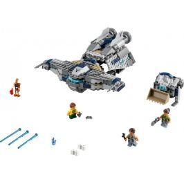 LEGO Star Wars™ 75147 Hvězdný Scavenger