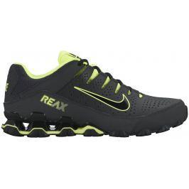 Nike Reax 8 TR 42.5