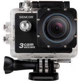 Sencor 3CAM 4K03WR