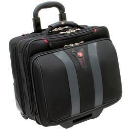Wenger GRANADA cestovní kufr s prostorem pro notebook 15-17