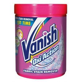 Vanish Oxi Action 1 kg