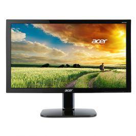 "Acer KA270HAbid 27"" LED monitor (UM.HX3EE.A01)"