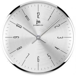 Lowell Designové nástěnné hodiny 14949 - II. jakost