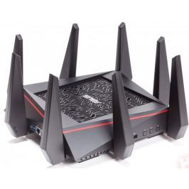 Asus Tri-band Gigabit router RT-AC5300 (90IG0201-BN2G00)