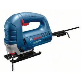 BOSCH Professional GST 8000 E (060158H000)