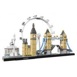 LEGO Architecture 21034 Londýn