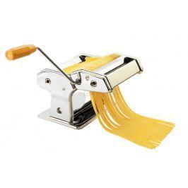 Kitchen Artist Strojek na těstoviny MEN41