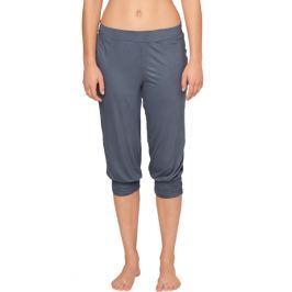 s.Oliver dámské pyžamové kalhoty 40 modrá
