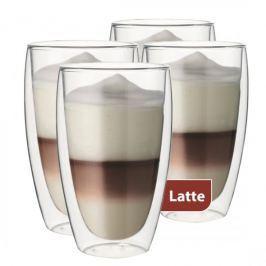 MAXXO DG832 latte 4ks