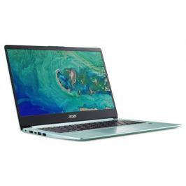 Acer Swift 1 celokovový (NX.GZGEC.001)