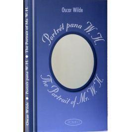 Wilde Oscar: Portrét pana W.H. / The Portrait of Mr. W.H.