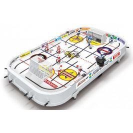 Teddies Hokej společenská hra