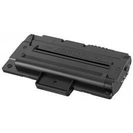 Samsung toner MLT-D1092S/ELS, černý