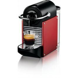 Nespresso De'Longhi Pixie EN125.R