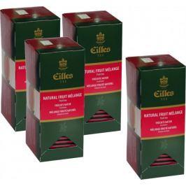 Eilles Tee Ovocný 4x 25 sáčků