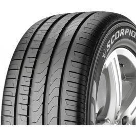 Pirelli Scorpion VERDE 235/65 R17 108 V - letní pneu