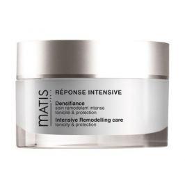 Matis Paris Obnovující denní péče Réponse Intensive Densifiance (Intensive Remodelling Care) 50 ml