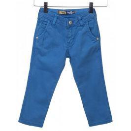 Primigi chlapecké kalhoty 98 modrá
