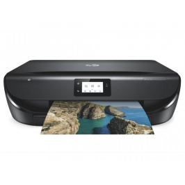 HP All-in-One Deskjet Ink Advantage 5075 (M2U86C) - II. jakost