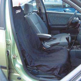 CarPoint Ochranný návlek proti znečištění