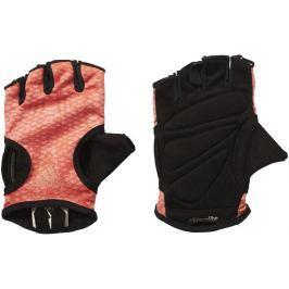Adidas Clmlt Gr Glovew /Black/Tech Rust Met.