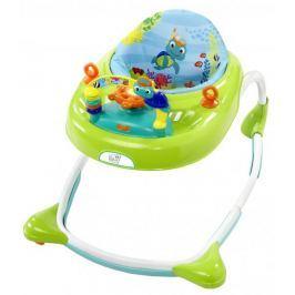 Baby Einstein Chodítko Baby Neptune Ocean Explorer Walker