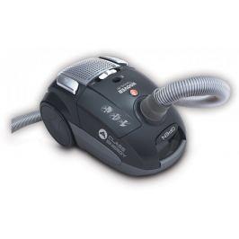 Hoover TE 31011 Telios Plus