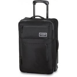 Dakine Carry On Roller 40 l Black