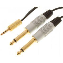 Bespeco RCX150 Propojovací kabel