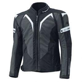 Held bunda SONIC vel.3XL černá, textilní, letní
