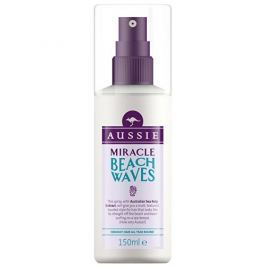 Aussie Sprej na vlasy Miracle Beach Waves 150 ml