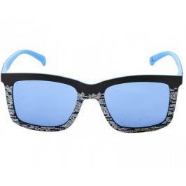Adidas Sluneční brýle AOR015.PNK.009