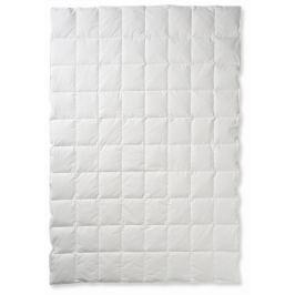 bed & fun´tastisch Premio prošívaná přikrývka z peří 140x200 cm, 250 g